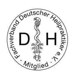 Siegel Fachverband Deutscher Heilpraktiker e.V.